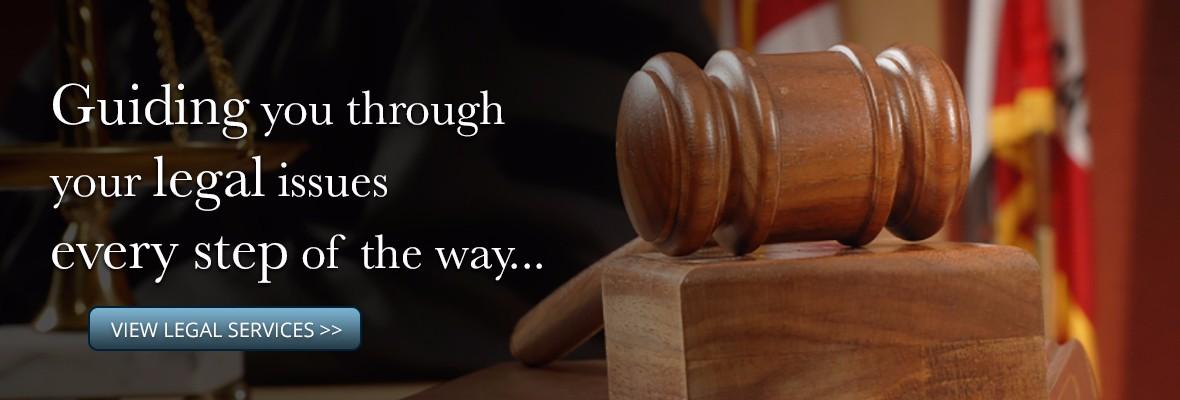 Premier Criminal Lawyers in Berks County
